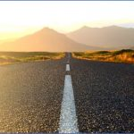 how to plan an epic road trip 150x150 How to PLAN an EPIC ROAD TRIP