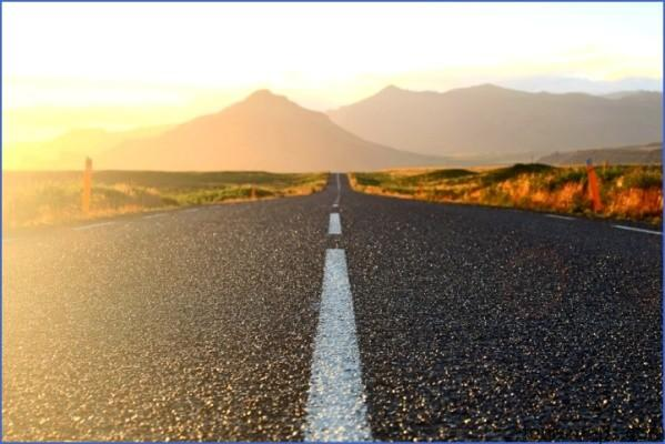 how to plan an epic road trip How to PLAN an EPIC ROAD TRIP