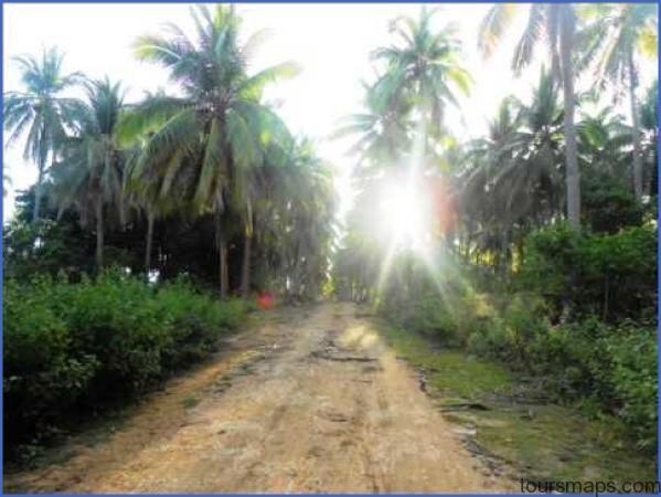 hqdefault 4 HIDDEN GEM OF THE PHILIPPINES   TICAO ISLAND