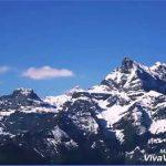 hqdefault 5 150x150 MEDICALLY EVACUATED The MATTERHORN Zermatt Switzerland