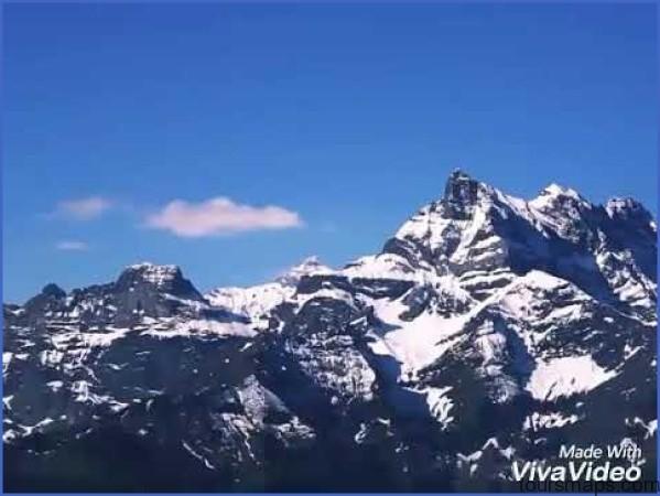 hqdefault 5 MEDICALLY EVACUATED The MATTERHORN Zermatt Switzerland