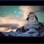 hqdefault 6 150x150 MEDICALLY EVACUATED The MATTERHORN Zermatt Switzerland