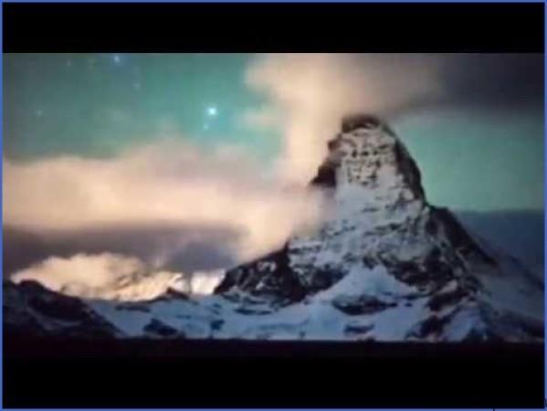 hqdefault 6 MEDICALLY EVACUATED The MATTERHORN Zermatt Switzerland