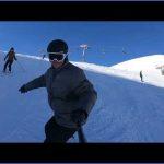 hqdefault 7 150x150 MEDICALLY EVACUATED The MATTERHORN Zermatt Switzerland
