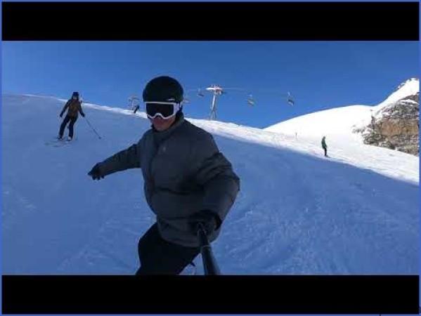 hqdefault 7 MEDICALLY EVACUATED The MATTERHORN Zermatt Switzerland