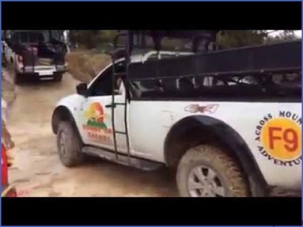 hqdefault 9 OFF ROAD RACES Koh Samui Thailand