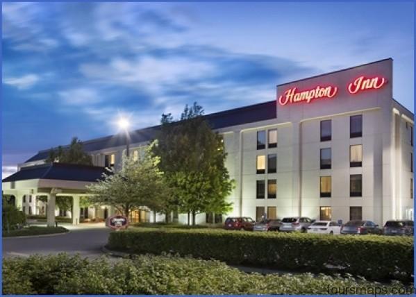 hx extnight 425x303 fittobox center MY HOTEL NIGHT TIME ROUTINE