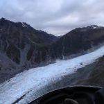 ice caves fox glacier new zealand 07 150x150 ICE CAVES Fox Glacier New Zealand
