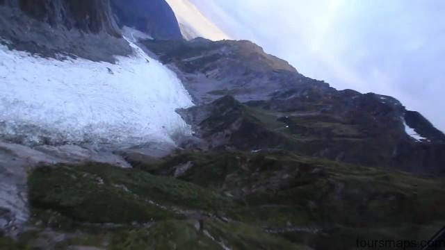 ice caves fox glacier new zealand 08 ICE CAVES Fox Glacier New Zealand
