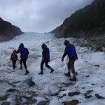 ice caves fox glacier new zealand 12 150x150 ICE CAVES Fox Glacier New Zealand