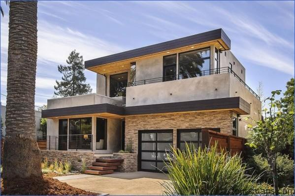 ideas homey ideas with house architecture styles and styles of homes plus california architectural styles tips and ideas for finding comfortable styles of homes 1930s house plans FINDING HOME IN THE PHILIPPINES