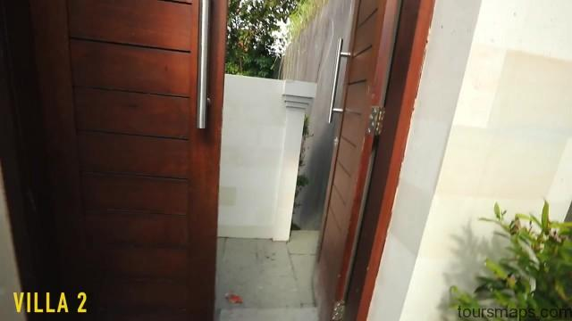 im moving house hunters bali 20 HOUSE HUNTERS BALI