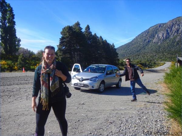 image 15 resizeu003d32022c2402 SAYING GOODBYE TO MY TRAVEL PARTNER