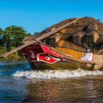 img 0791 x2 150x150 The Mighty Mekong   Mekong Delta Vietnam