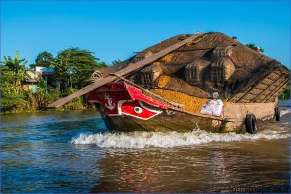 img 0791 x2 The Mighty Mekong   Mekong Delta Vietnam
