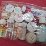 img 08231 150x150 What To Pack TRAVEL TOILETRIES