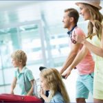 importance of travel insurance 150x150 THE IMPORTANCE OF TRAVEL INSURANCE