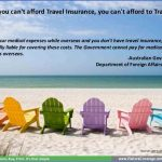 importance of travel insurance government authority 3 638 cbu003d1401291794 150x150 THE IMPORTANCE OF TRAVEL INSURANCE