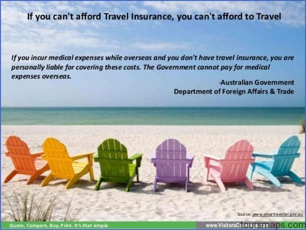 importance of travel insurance government authority 3 638 cbu003d1401291794 THE IMPORTANCE OF TRAVEL INSURANCE
