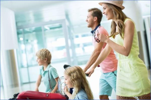 importance of travel insurance THE IMPORTANCE OF TRAVEL INSURANCE