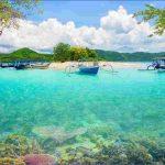 indonesia lombok island gili bedis coral reef boats 150x150 BALI TO LOMBOK   THE TROPICAL ROADTRIP