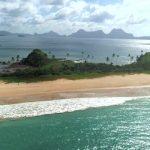 is nacpan beach still the most beautiful in the world el nido update 50 150x150 IS NACPAN BEACH STILL THE MOST BEAUTIFUL IN THE WORLD El Nido Update