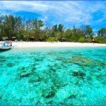 island getawat 670x447 x33725 150x150 Money Saving TRAVEL HACKS