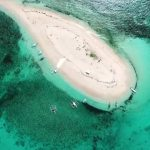 island hopping siargao with an amphibious boat 02 150x150 ISLAND HOPPING SIARGAO WITH AN AMPHIBIOUS BOAT
