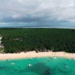 island hopping siargao with an amphibious boat 06 150x150 ISLAND HOPPING SIARGAO WITH AN AMPHIBIOUS BOAT