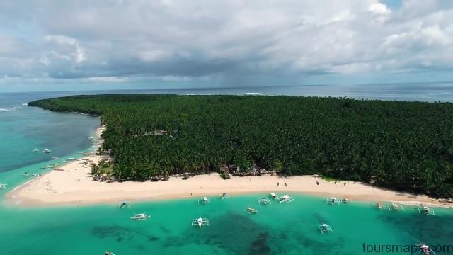 island hopping siargao with an amphibious boat 06 ISLAND HOPPING SIARGAO WITH AN AMPHIBIOUS BOAT