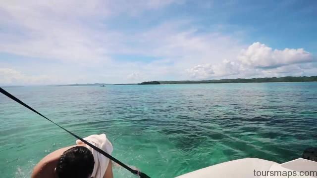 island hopping siargao with an amphibious boat 29 ISLAND HOPPING SIARGAO WITH AN AMPHIBIOUS BOAT