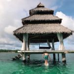 island hopping siargao with an amphibious boat 45 150x150 ISLAND HOPPING SIARGAO WITH AN AMPHIBIOUS BOAT
