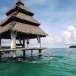 island hopping siargao with an amphibious boat 46 150x150 ISLAND HOPPING SIARGAO WITH AN AMPHIBIOUS BOAT