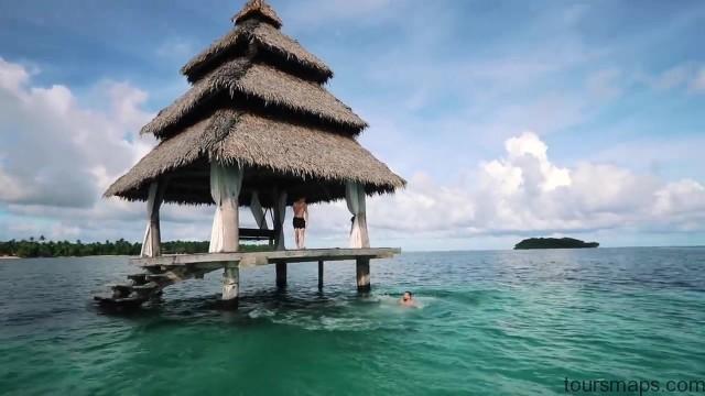 island hopping siargao with an amphibious boat 46 ISLAND HOPPING SIARGAO WITH AN AMPHIBIOUS BOAT