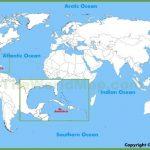 jamaica location map 150x150 Jamaica Map