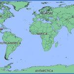 jamaica locator map 150x150 Jamaica Map