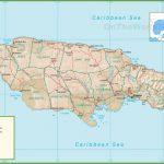 jamaica political map 150x150 Jamaica Map