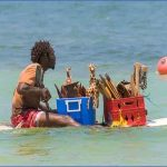 jamaica tourist scams social 150x150 TRAVEL SAFETY SCAMS WHAT, YOU NEED TO KNOW