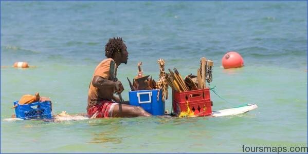 jamaica tourist scams social TRAVEL SAFETY SCAMS WHAT, YOU NEED TO KNOW