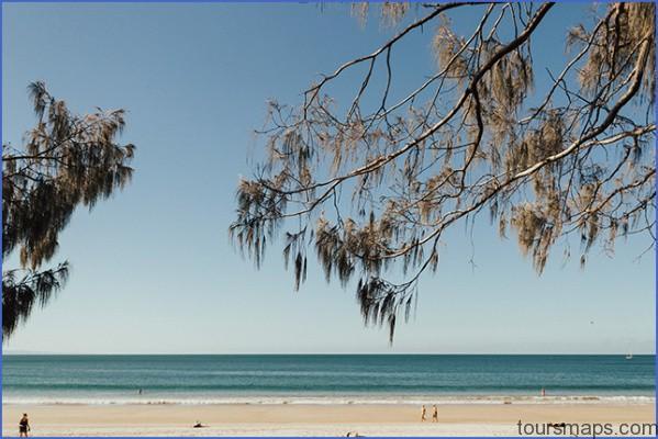 karen willis holmes tillie natasha 010 THE PERFECT BEACH   BONBON Wheres Laura