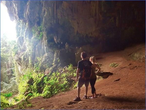 khao sok national park THE BEST OF THAILAND   Khao Sok National Park GET HERE NOW