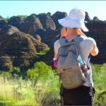 kimberley may2012 jac 434 doc cap 150x150 WHAT, YOU NEED TO KNOW ABOUT SOLO TRAVEL