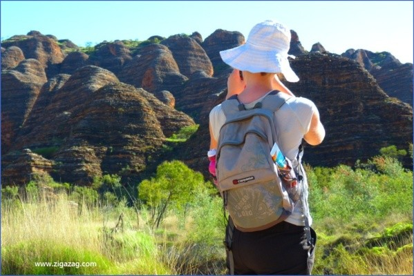 kimberley may2012 jac 434 doc cap WHAT, YOU NEED TO KNOW ABOUT SOLO TRAVEL