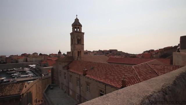 kings landing dubrovnik croatia 10 KINGS LANDING Dubrovnik Croatia