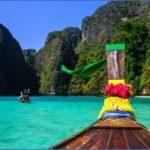 koh samui to khao sok national park 150x150 THE BEST OF THAILAND   Khao Sok National Park GET HERE NOW
