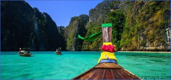 koh samui to khao sok national park THE BEST OF THAILAND   Khao Sok National Park GET HERE NOW
