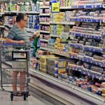kroger is building the grocery store of the future 150x150 UK vs USA Grocery Stores
