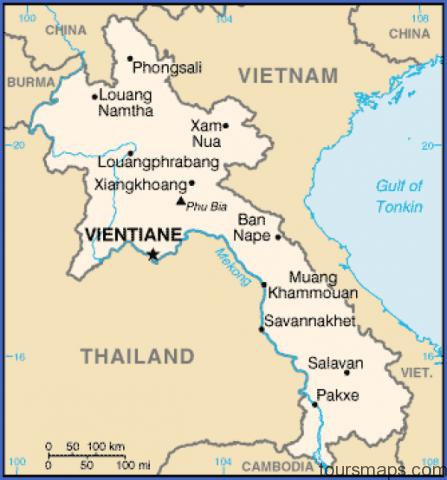 Laos-CIA_WFB_Map.png