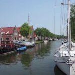 legal fun in amsterdam amsterdam netherlands 08 150x150 LEGAL FUN IN Amsterdam Netherlands