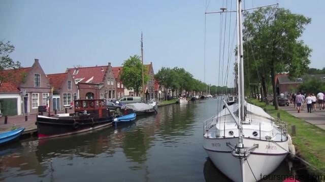 legal fun in amsterdam amsterdam netherlands 08 LEGAL FUN IN Amsterdam Netherlands